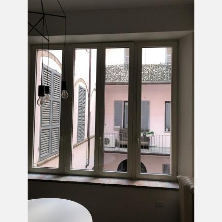 Alma_Central and Elegant apartment