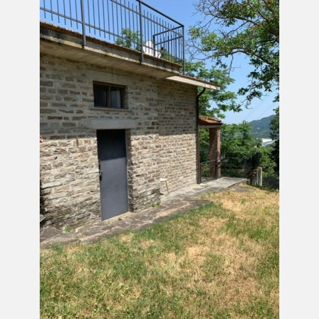 Borgo Scorza